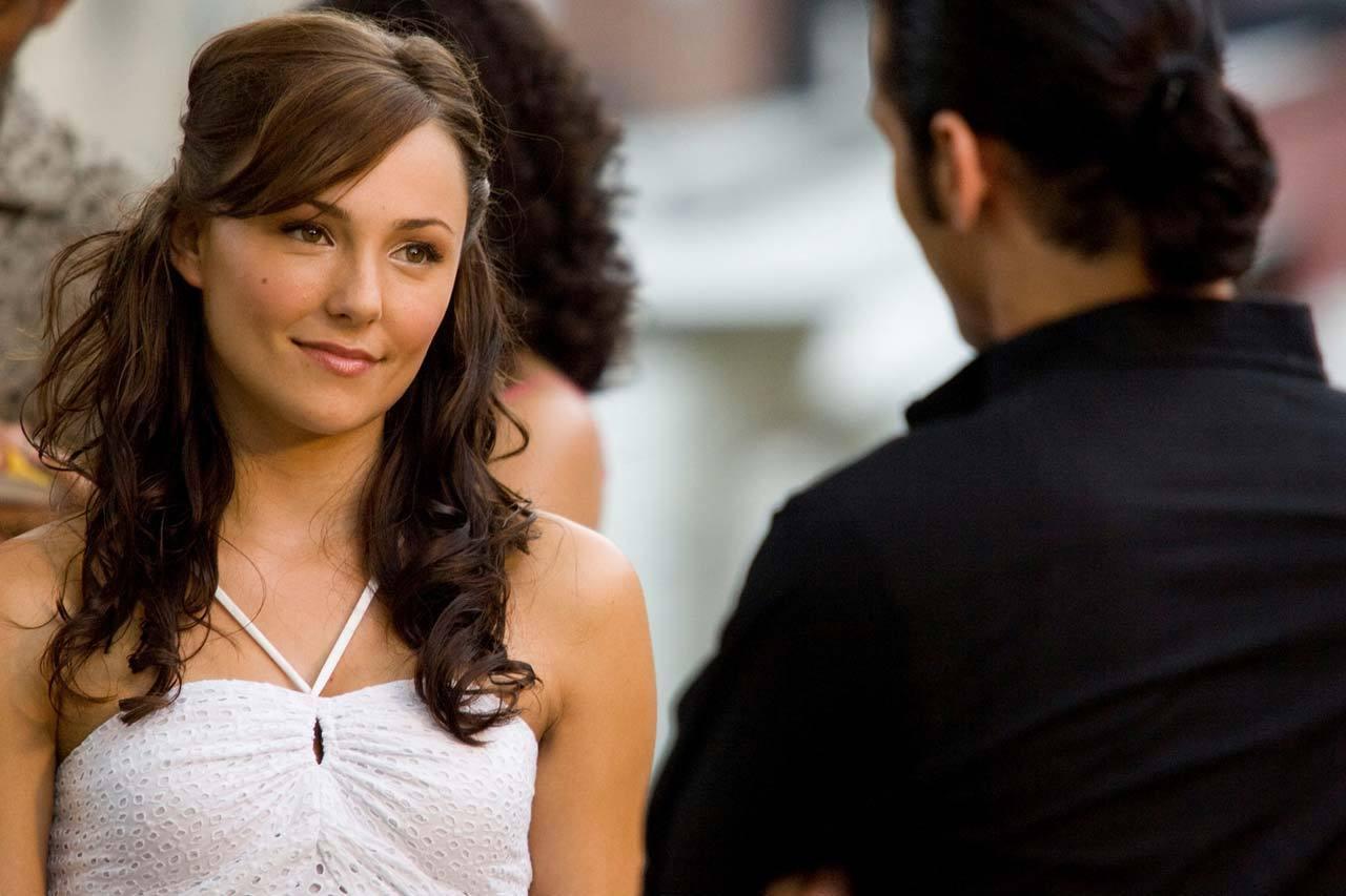 Erin Krakow,Kat Coiro Hot pics & movies Janet-Laine Green,Julie Gibson