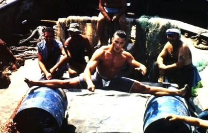 jcvd-splits-black-eagle