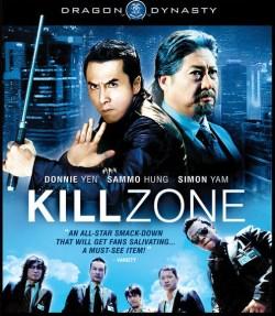 killzonecover