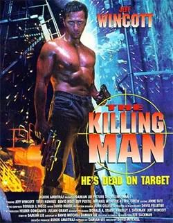 killingmancover