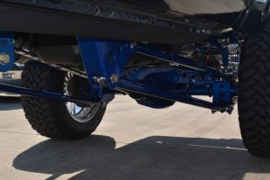 Ford F250350 12