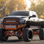 Dodge Ram 2500 3500 10 12 Inch Lift Kit 2014 2019