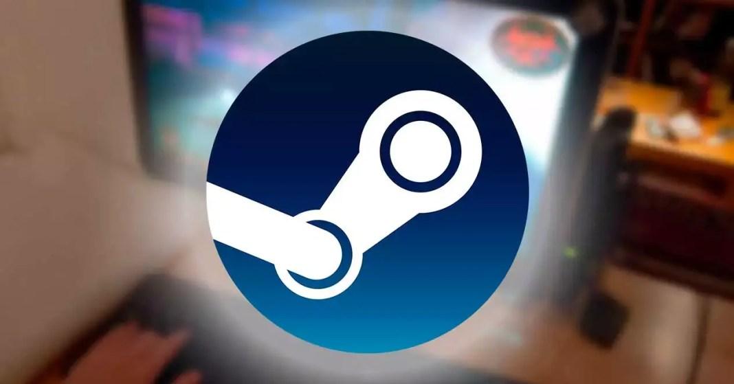 Should I update DirectX when installing a Steam game?