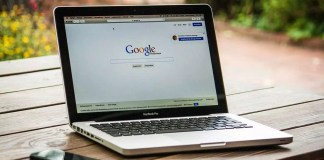 How to prevent Google Chrome from opening automatically when you sign in