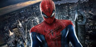 Where to watch all the Spider-Man movies before No Road Home