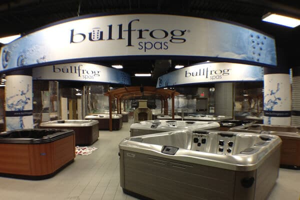 Best Hot Tubs Farmingdale Long Island Hot Tubs In