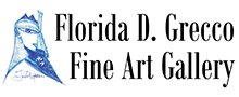 Florida Grecco Art Gallery