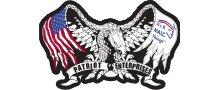 Patriot Enterprise