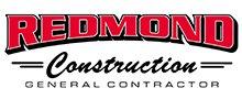 Redmond Construction