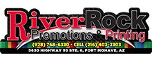 River Rock Promotions