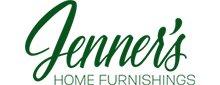 Jenners Furnishings