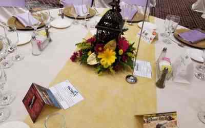 Community Achievement Awards 2017