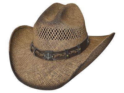 cowboy hat run a muck # 46