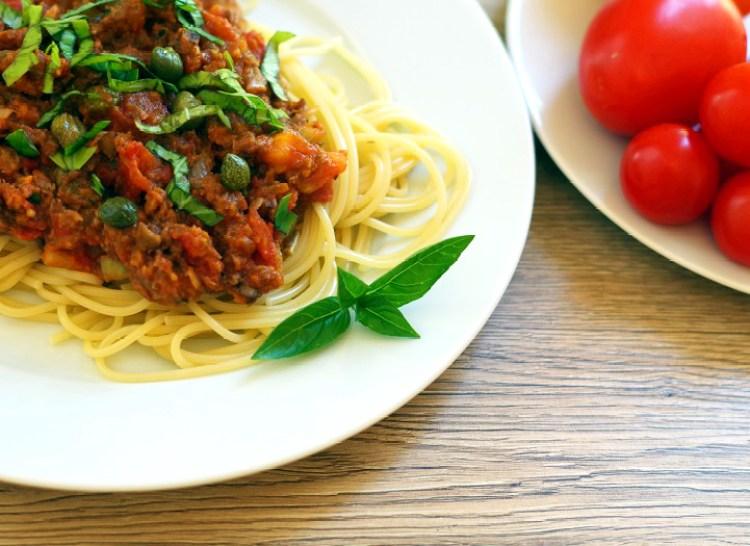 spaghetti-z-soczewica-3