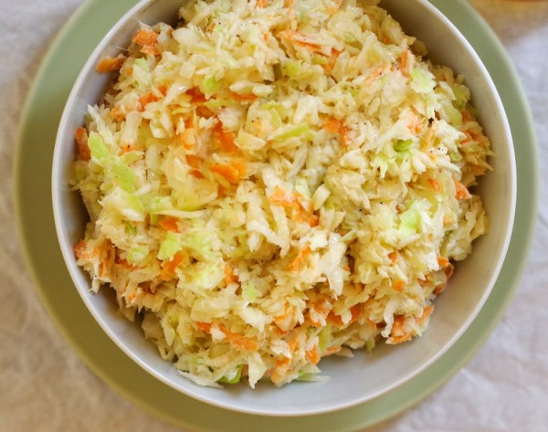 coleslaw-2