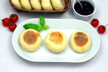 angielskie-muffiny-9