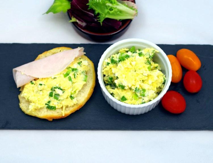 pasta-jajeczna-2