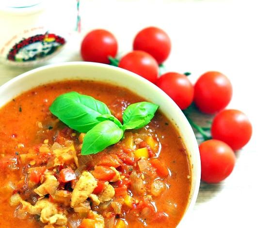 zupa-gulaszowa-2