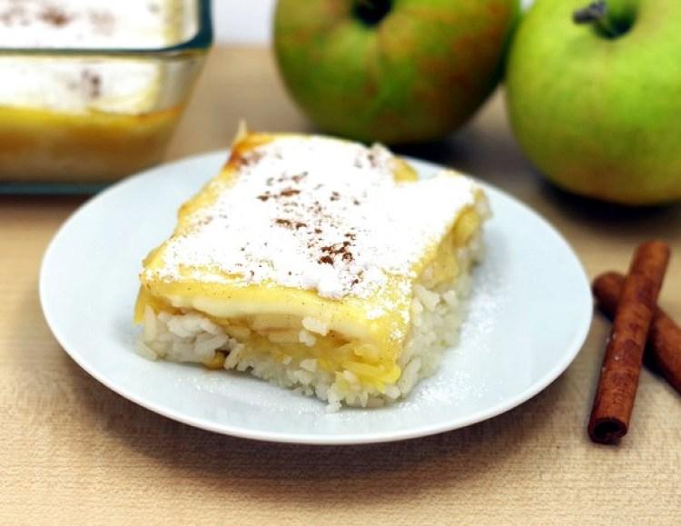 ryz-zapiekany-z-jablkami-2