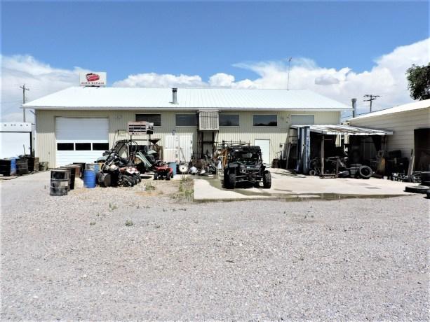 46 S 400 W,Delta,Utah 84624,Office,400 W,1053