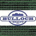 Bulloch Realty