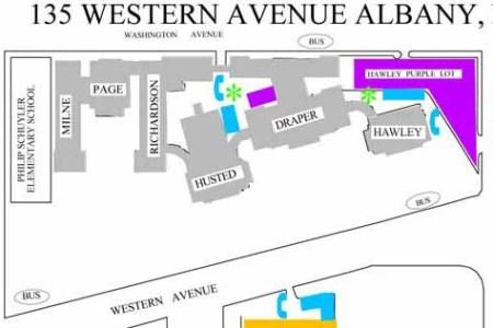 suny albany map » ..:: Edi Maps ::.. | Full HD Maps