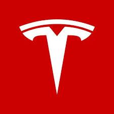 Tesla è la società quotata compresa nel portafoglio Bullsandbears.it che punta al milione di Dollari