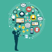 Il ciclo di vita di un settore è utile per esaminare i fattori che agiscono sui vari stadi del ciclo di vita di un settore, e per suggerire interpretazioni circa le strategie delle imprese nelle varie fasi