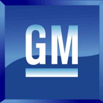 General Motors (GM) è la società quotata compresa nel portafoglio Bullsandbears.it che punta al milione di Dollari