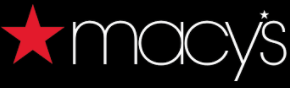 Macy's è la società quotata compresa nel portafoglio Bullsandbears.it che punta al milione di Dollari