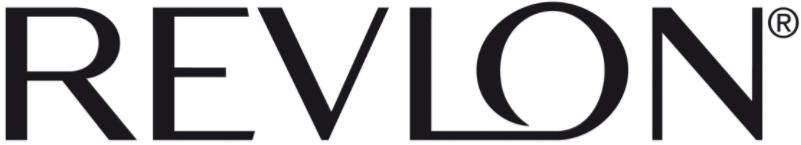 Revlon è la società quotata compresa nel portafoglio Bullsandbears.it che punta al milione di Dollari