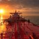Il segmento specifico dei Tankers facente parte del trasporto marittimo
