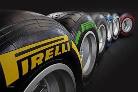 L'IPO Pirelli è molto attesa: vedremo se gli investitori saranno premiati dal prezzo, posizionato al minimo della forchetta prevista