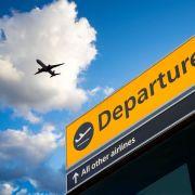 """Gli utili degli aeroporti stanno per """"volare via""""?"""