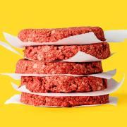 Start up come Impossible Food stanno rivoluzionando il mercato globale della carne, rapresentando una delle forze più disruptive mai viste