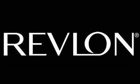 Revlon non è più il titolo top performer del portafoglio BullsandBears.it