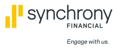 Anche Synchrony Financial balza verso l'alto nel mese di Novembre, dando un importante contributo al portafoglio BullsandBears.it
