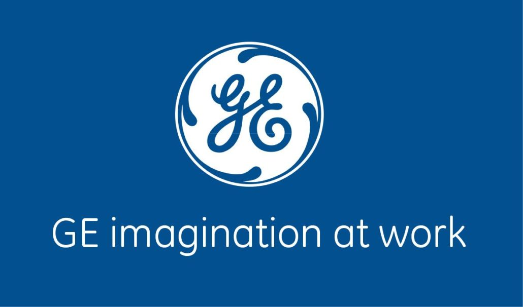 General Electric entra nel portafoglio di BullsandBears
