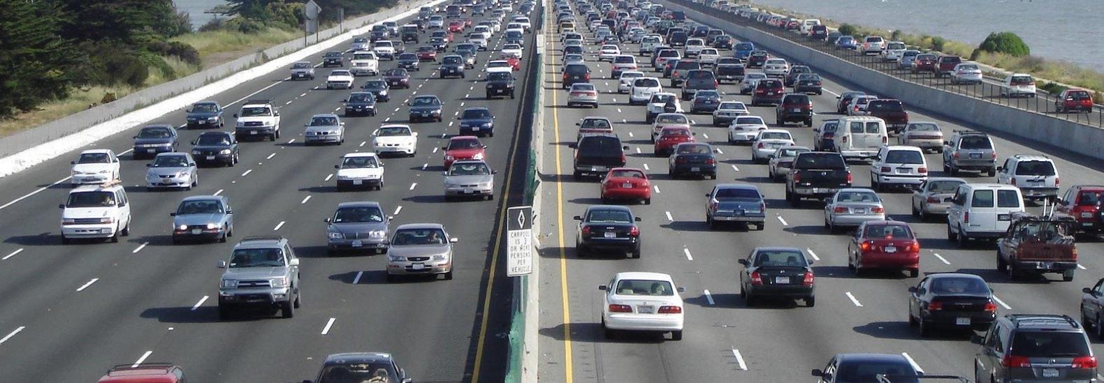 Riuscirà The Boring Company a salvarci dal traffico?