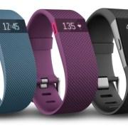 Fitbit dispone di oltre 150 miliardi di ore di dati
