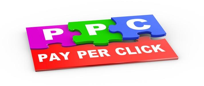 pay per click-palm beach gardens