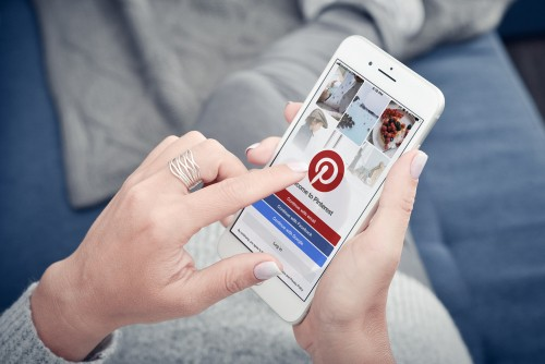 Pinterest Growth Strategies Businesses Can't Ignore