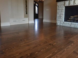 hardwood floor installation near me