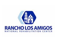 Rancho Los Amigo National Rehabilitation Center