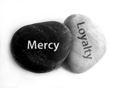 Workplace Bullying Inspiration: Mercy and Loyalty