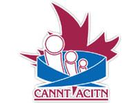 CANNT