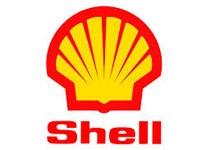 Shell Canada Ltd., Calgary, Alberta