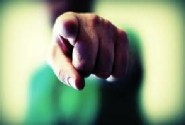 What Drives Bullying Behavior?