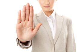 Respect at Work: Are Your Boundaries Honored?