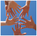 Workplace Bullying Help For Your Team!